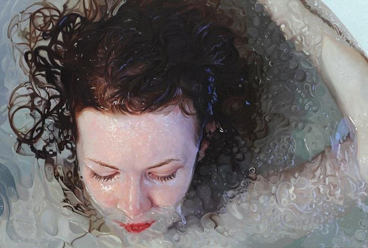 Alyssa Monks - reserve