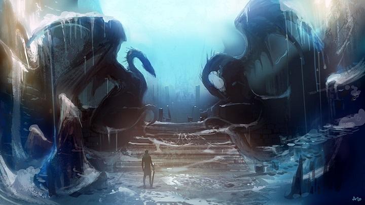 Ani Reimi-Orsa - quest