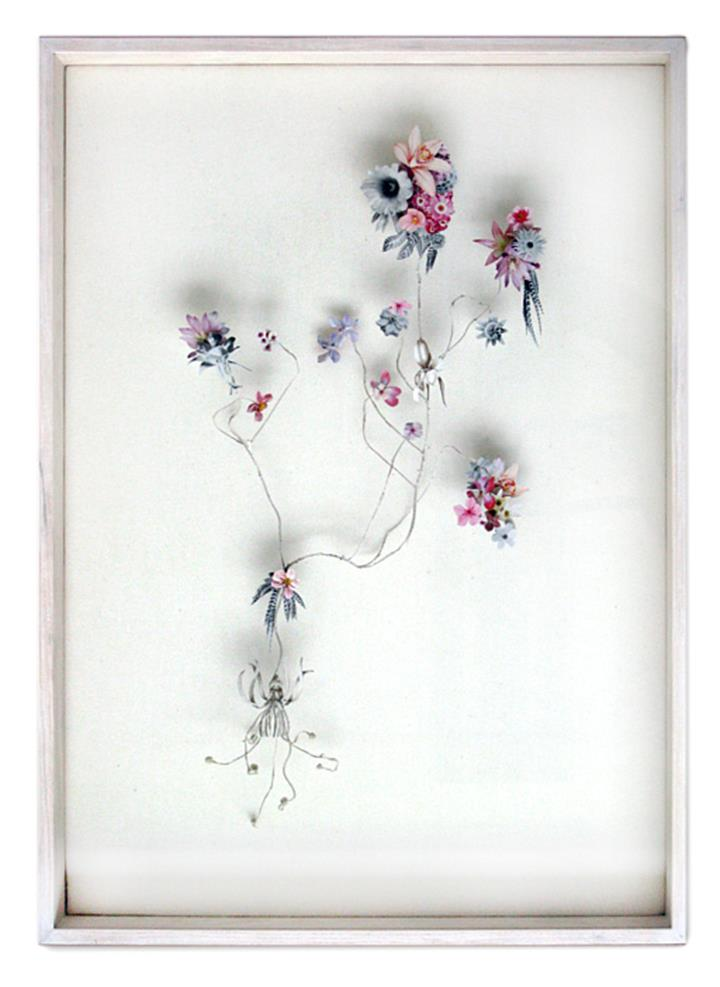 Anne Ten Donkelaar - Flower Constructions4