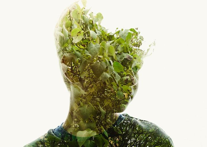 Christoffer Relander - We Are Nature