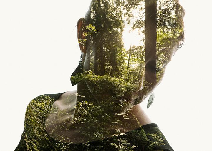 Christoffer Relander - Beginning-II