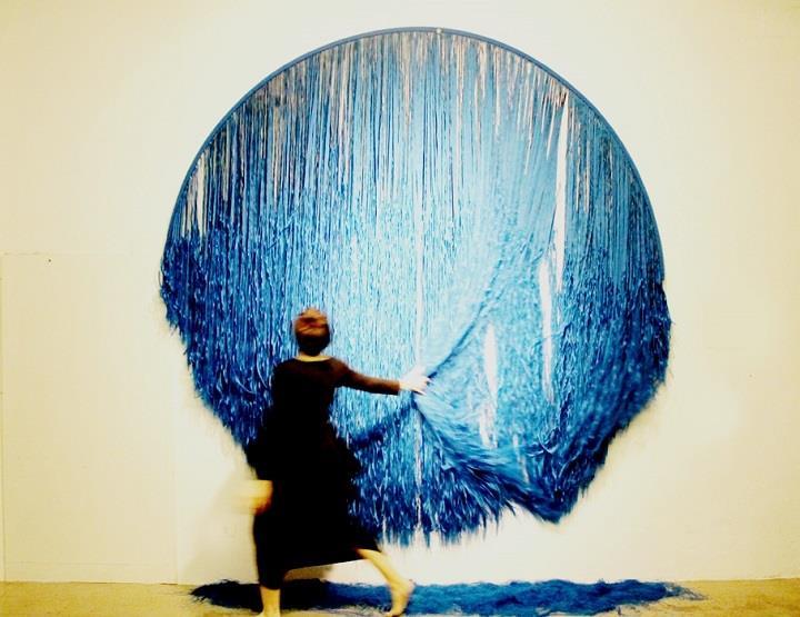 Daniele Papuli - Pual Blu