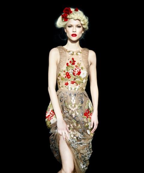Erik Madigan Heck Fashion Photography 6