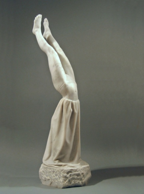 Gerard Mas Sculpture 4