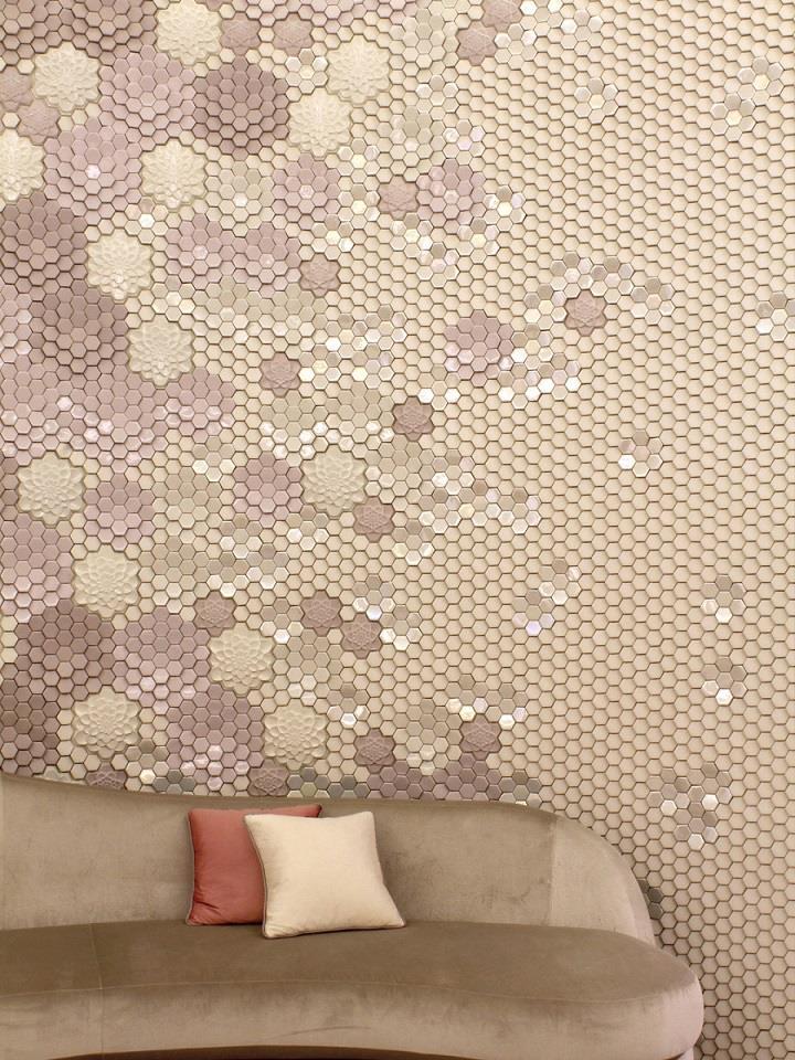 Giles Miller Studio - interior design