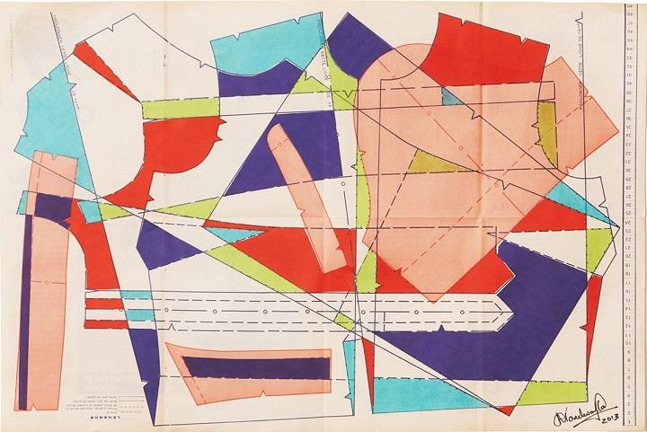 Hormazd Narielwalla - Rediscovered Grace