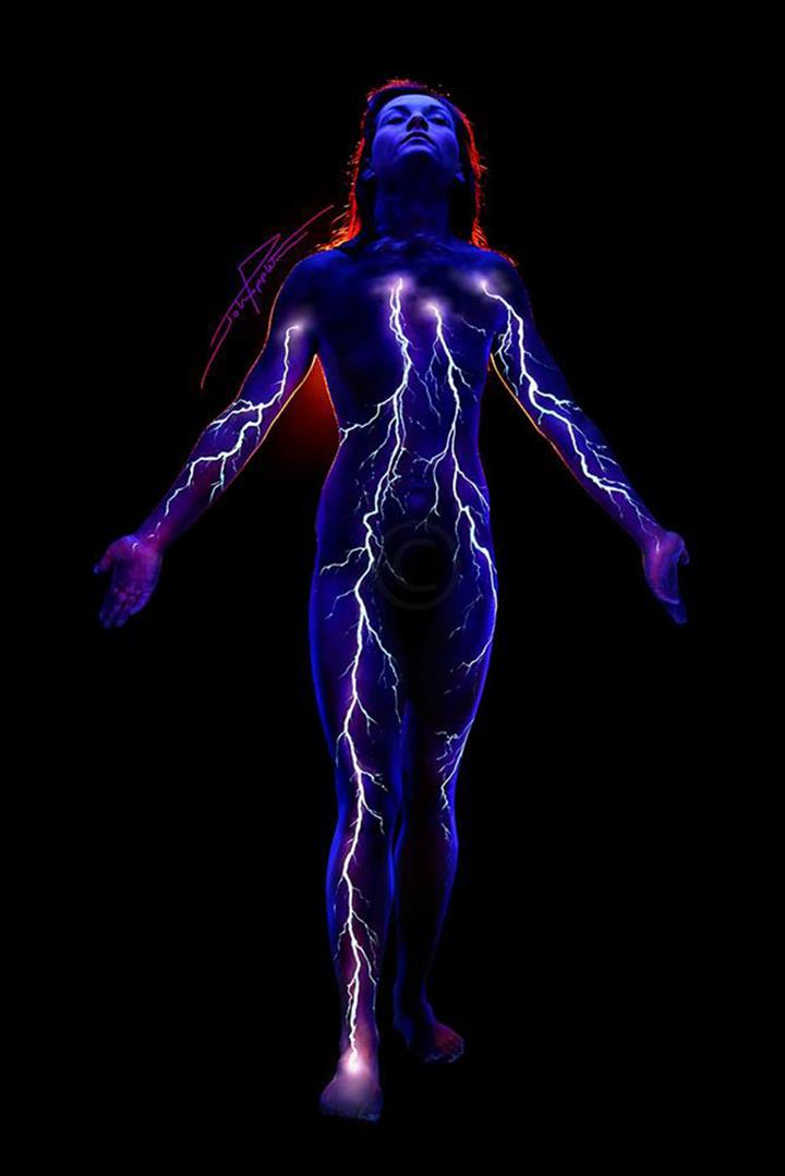 John Poppleton - lightning2