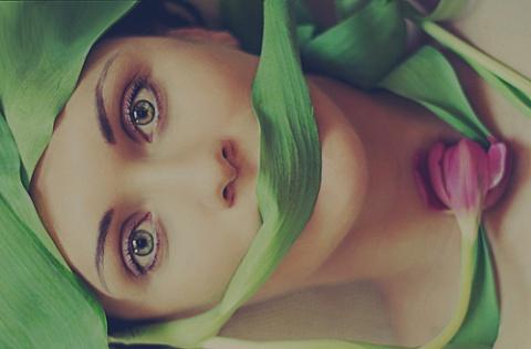 Julia Morozova Photography 2