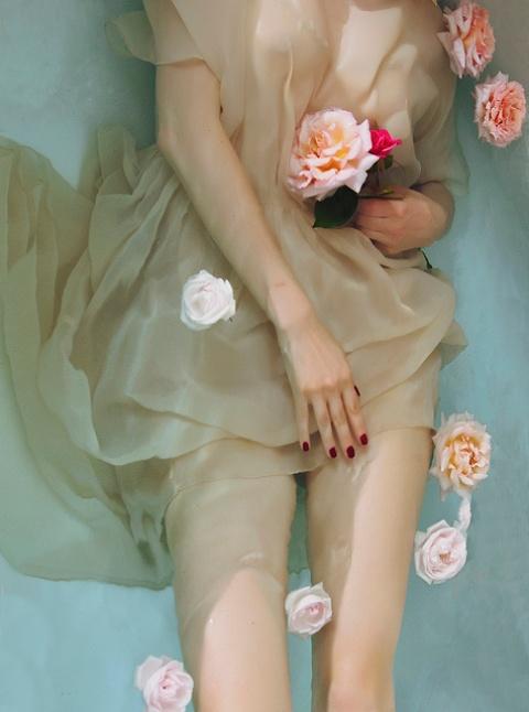 Julia Morozova Photography 4