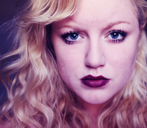 Kalea Molloy - Strength of Beauty