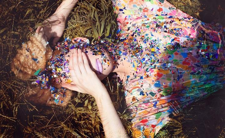 Kate Edwards - Clara Settje photo