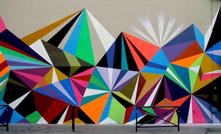 Matt W. Moore - Vibrant