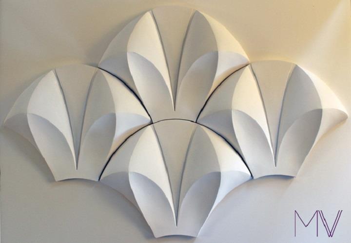 Matthew Vigeland - design
