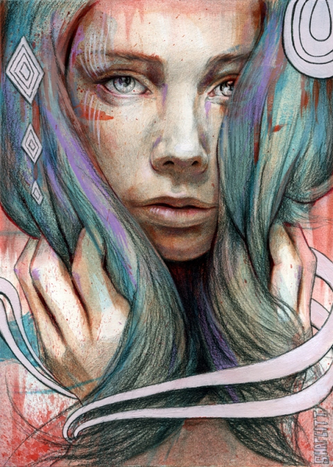 Michael Shapcott - onawa