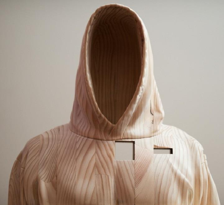 Paul Kaptein - Sunyata: Philosophy of Emptiness