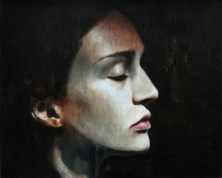 Randall Fischer - a portrait