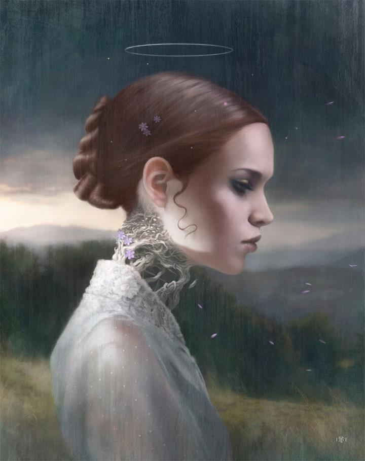 Tom Bagshaw - regrets