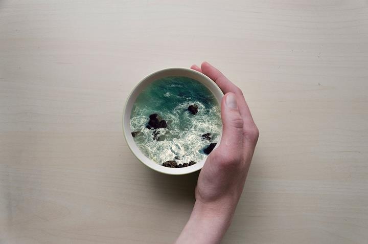 Victoria Siemer - coffee cup manipulations 3