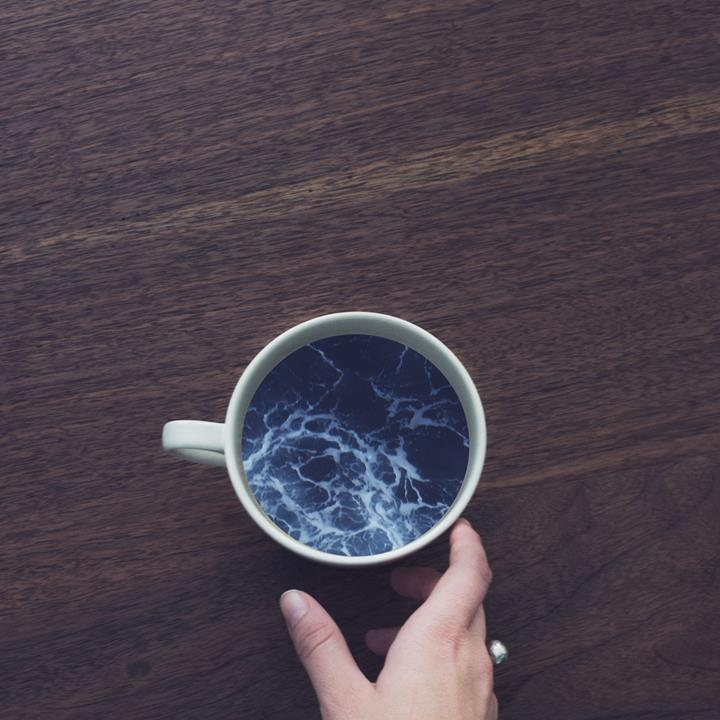 Victoria Siemer - coffee cup manipulations 4