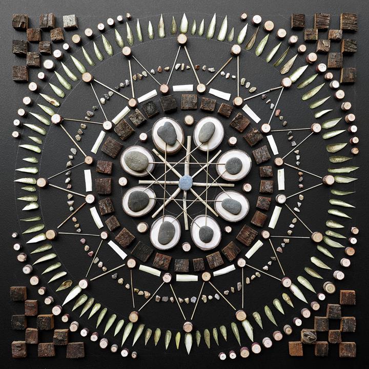 matt_w_moore_utah_mandala_mosaics 5